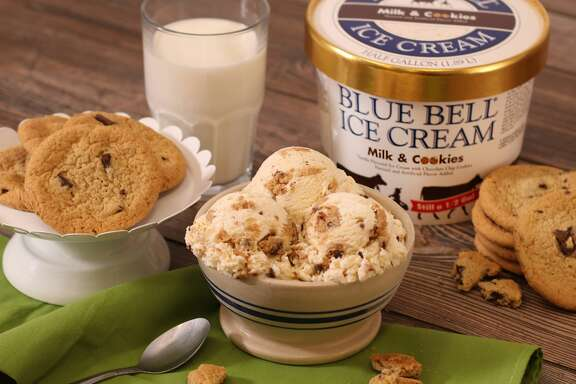 Brenham-based Blue Bell Ice Cream is bringing back a fan favorite this July.