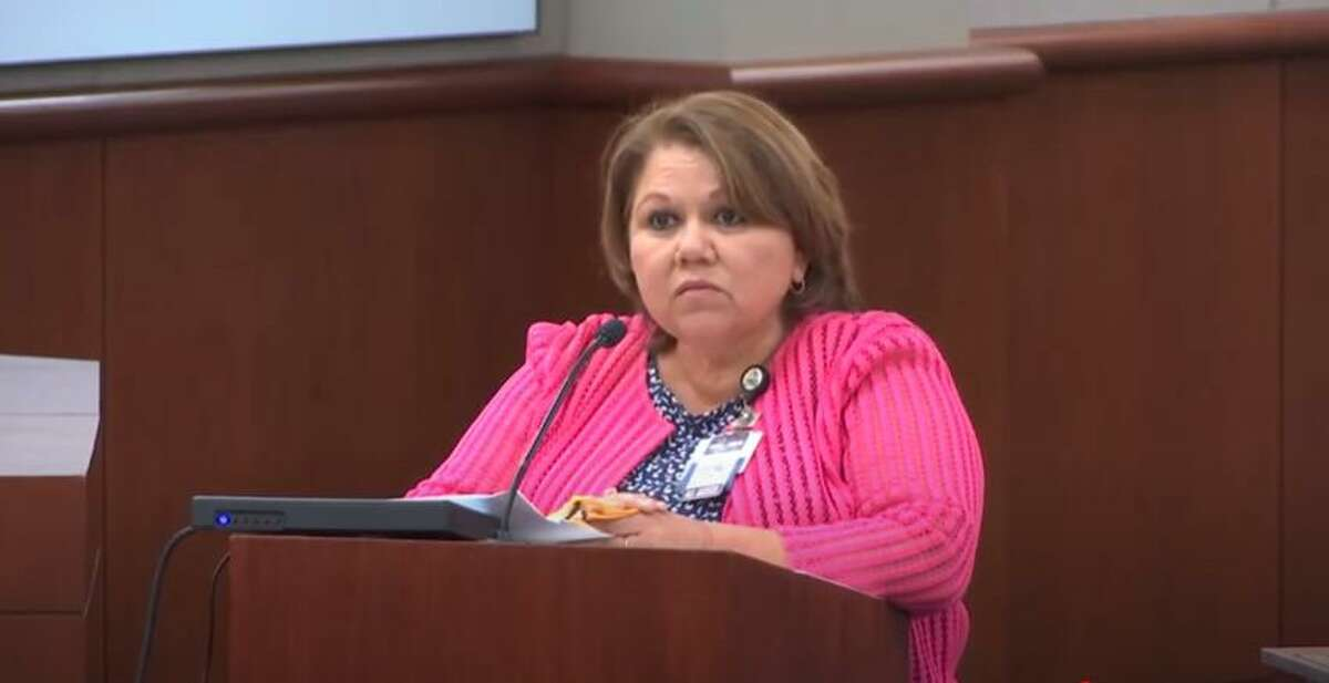 Cy-Fair ISD board of trustees met for a special meeting where Karen Fuller, Superintendent Mark Henry, Linda Macias and Karen Smith discussed more details on how the school district will proceed on July 7, 2020.