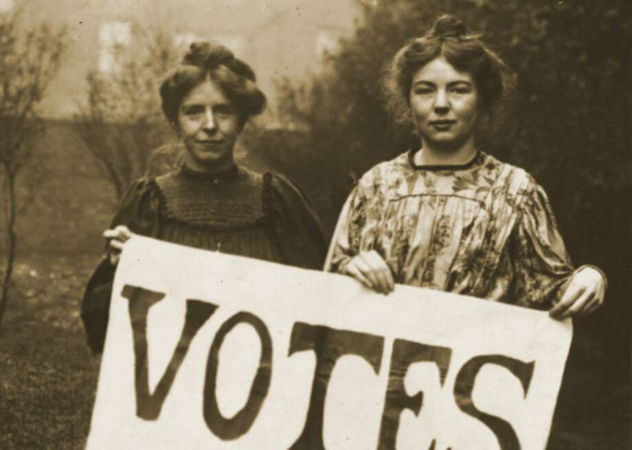 When women got the right to vote in 50 countries The year 2020 marks the 100th anniversary of the passing of the 19th Amendment to the U.S. Constitution, which granted American women the right to vote. While it might feel as though it's been an inalienable right for as long as we can remember, it really wasn't that long ago that women not only didn't have the right to vote, but also couldn't own land, travel freely, or work outside the traditional roles prescribed by society. And while the United States was one of the earlier countries to grant the vote, they were by no means the first, with countries such as New Zealand and Australia leading the way in equal rights for women. Other countries fell far behind the rest of the world in granting women equal voting rights, and many are still fighting against gender bias and cultural stigmas when it comes to equality for women. Regardless, women everywhere continue to make strides, make history, and make changes. And while there is still much to be done before all women can experience gender equality, there is no doubt that the women's rights movement is alive and well today, and progress will march on for those rights. In celebration of the centennial milestone for the 19th Amendment, here is a look at women's rights across the globe. Using news reports and historical websites, Stacker compiled a list of 50 countries, and when they gave the majority of women the right to vote. The countries are listed in chronological order. This comprehensive list not only showcases the dates women gained suffrage, but also how... Photo: WSPU // Wikimedia Commons