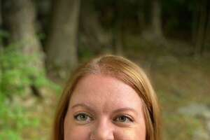 Rebecca Laus was named the new Principal of Barlow Mountain Elementary School