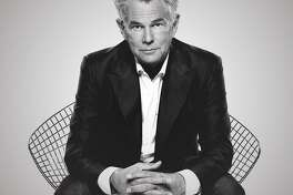 Songwriter, composer, arranger, producer, and recording artist David Foster is scheduled to performOct. 16at the Palace Theater in Waterbury.