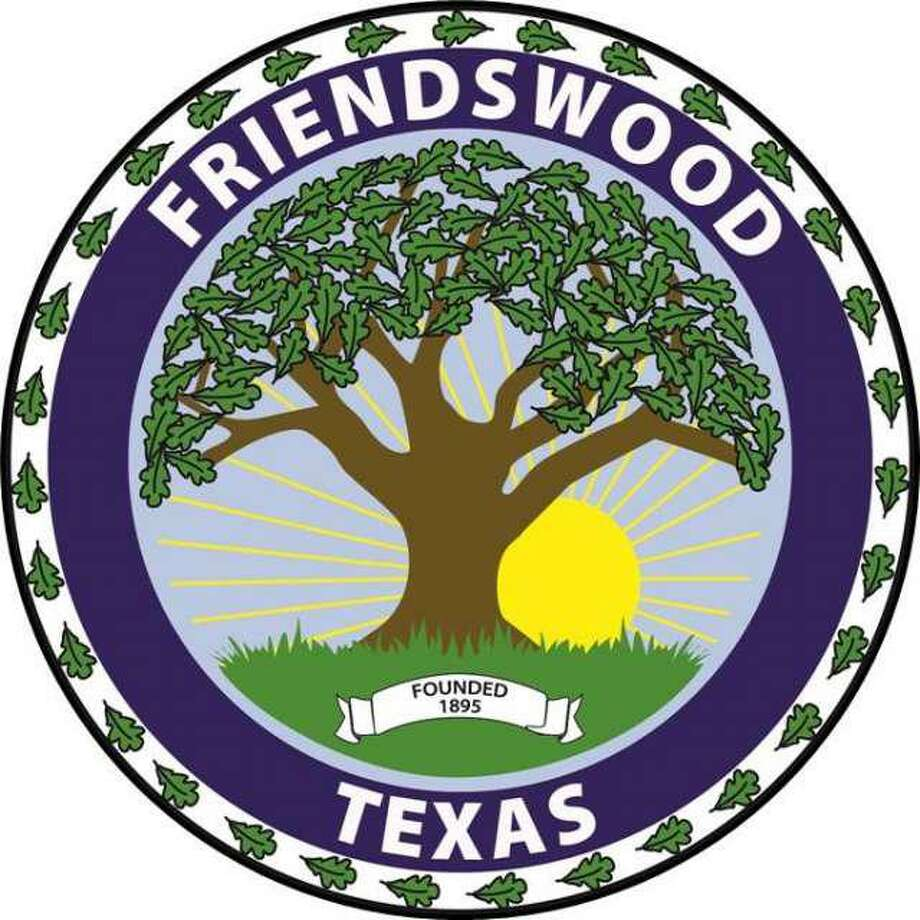 Friendswood is updating its comprehensive plan for the first time in two decades. Photo: City Of Friendswood
