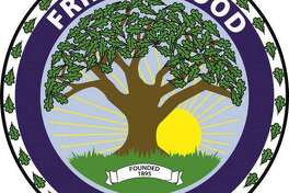 Friendswood is updating its comprehensive plan for the first time in two decades.
