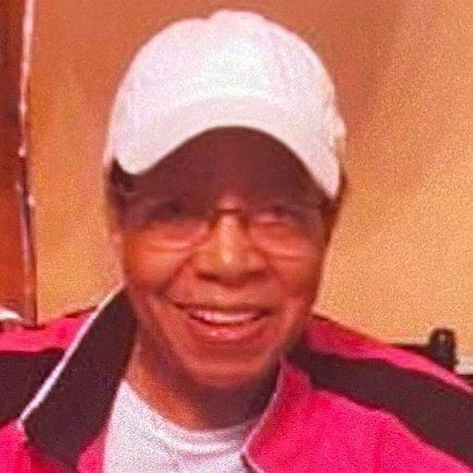 On Wednesday, police said 88-year-old Mary Helen was missing. There was no further information immediately available, including when she was last seen or what she was last seen wearing. Photo: Contributed Photo / Stamford Police Department