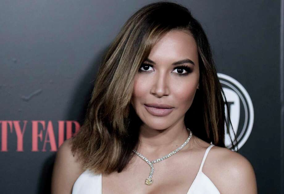 """FILE - In this Feb. 23, 2016, file photo, actress Naya Rivera attends Vanity Fair and FIAT Celebration of Young Hollywood in West Hollywood, Calif. Authorities say former """"Glee"""" star Rivera is missing and being searched for at a Southern California lake. The Ventura County Sheriff's Department late Wednesday, July 8, 2020, confirmed that Rivera is the person being searched for in the waters of Lake Piru, which is approximately 56 miles (90 kilometers) northwest of downtown Los Angeles. (Photo by Richard Shotwell/Invision/AP, File) Photo: Richard Shotwell, Richard Shotwell/Invision/AP / Invision"""