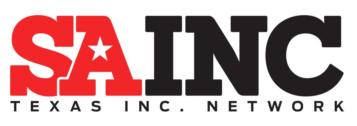 SA Inc.