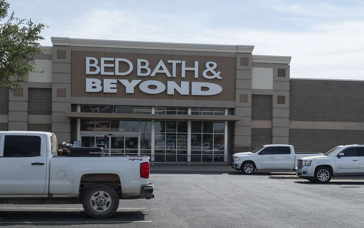 Bed Bath & Beyond cuts 2,800 jobs in restructuring move Bed Bath & Beyond said Tuesday that it's cutting 2,800 jobs at its corporate headquarters and stores - about 5% of its overall workforce - as the troubled home goods retailer looks to pivot more of its business online. The company said the job cuts will save it about $150 million a year, before taxes. The figure represents a portion of the anticipated savings from a corporate restructuring plan announced earlier this year. The Union, New Jersey-based company said the action is designed to reduce layers at the corporate level, reposition field operations to better serve customers who are shopping more online, as well as realign technology, its supply network and merchandising teams. To read the full story from the Associated Press, click here.