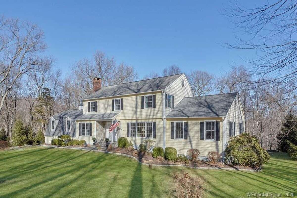 66 Pipers Hill Road