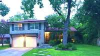 Wonderful Home in Alamo Heights Proper A Truly Rare Find!  - Photo