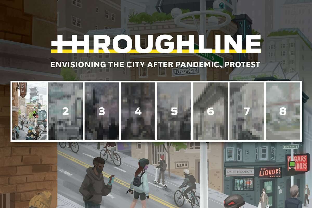 Welcome to the Throughline: A new series
