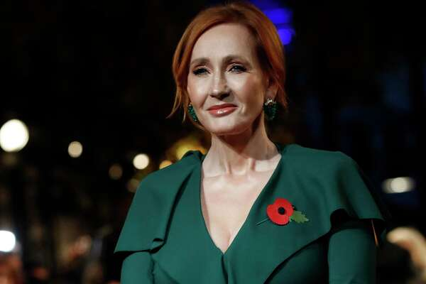 "Dozens of artists, writers and academics, including ""Harry Potter"" author writer J.K. Rowling, have signed an open letter decrying the weakening of public debate, warning that the free exchange of information and ideas is in jeopardy. Rowling, Salman Rushdie and Margaret Atwood are among dozens of writers, artists and academics to argue against ideological conformity in an open letter in Harper's Magazine. The letter comes amid a debate over so-called cancel culture - where prominent people face attack for sharing controversial opinions."