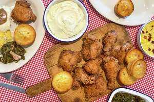 Goode Co. is launching Goode Bird, a new to-go-only concept beginning July 12 specializing in fried chicken.