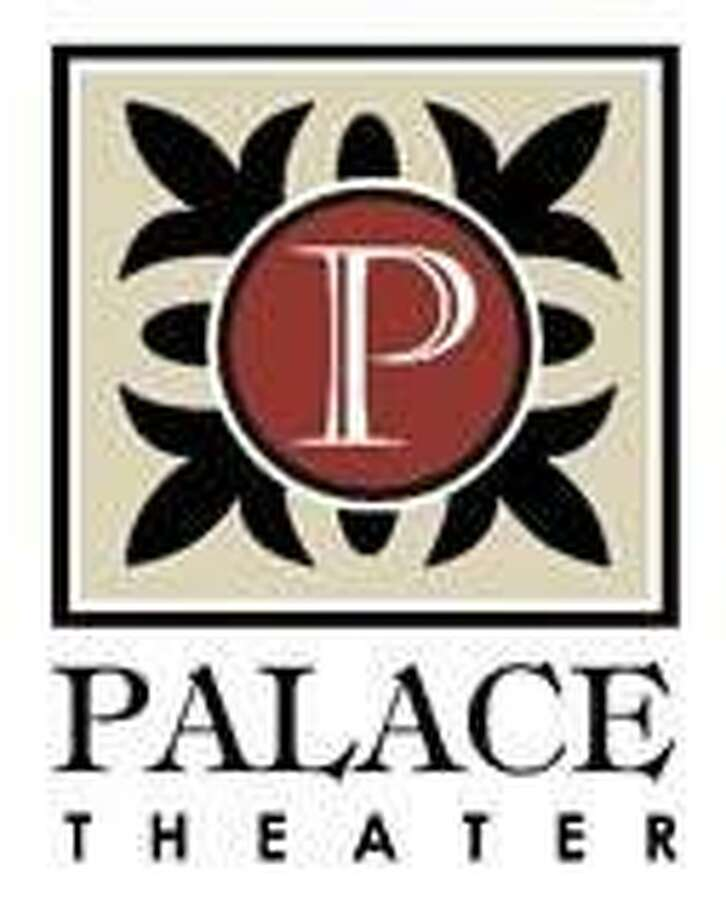 The Palace Theater has announced its prize winners. Photo: Palace Theater / Contributed Photo
