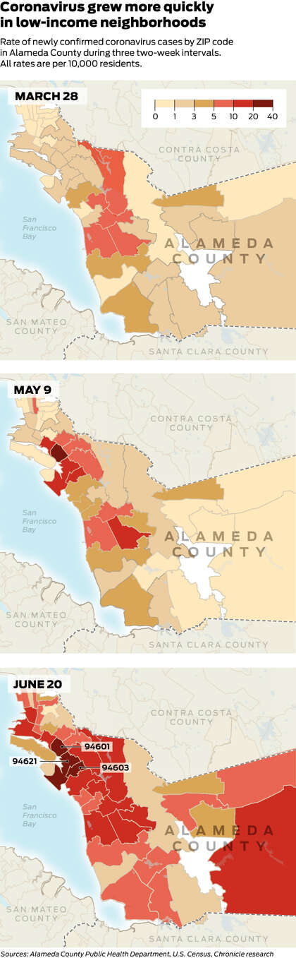 Coronavirus Data Show Growing Disparities In Income And Race In Bay Area Sfchronicle Com Just click the country/region you are sending your postal mail to, to find the correct zip for your mail. income and race in bay area