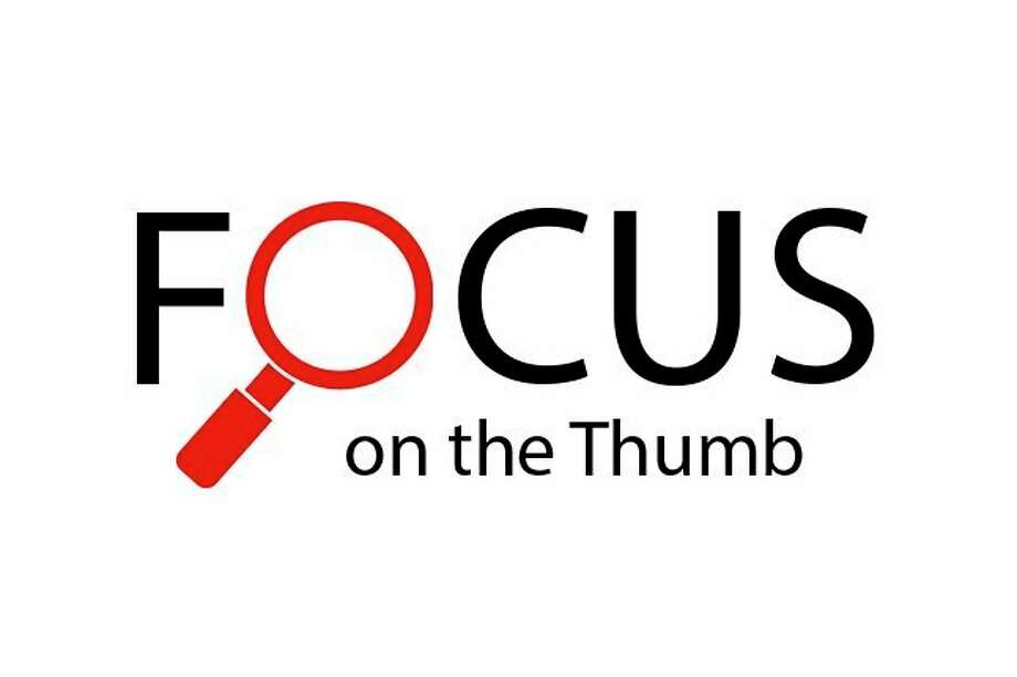 The Business Spotlight and Meet Your Neighbor series are part of an ongoing Tribune initiative to Focus on the Thumb.