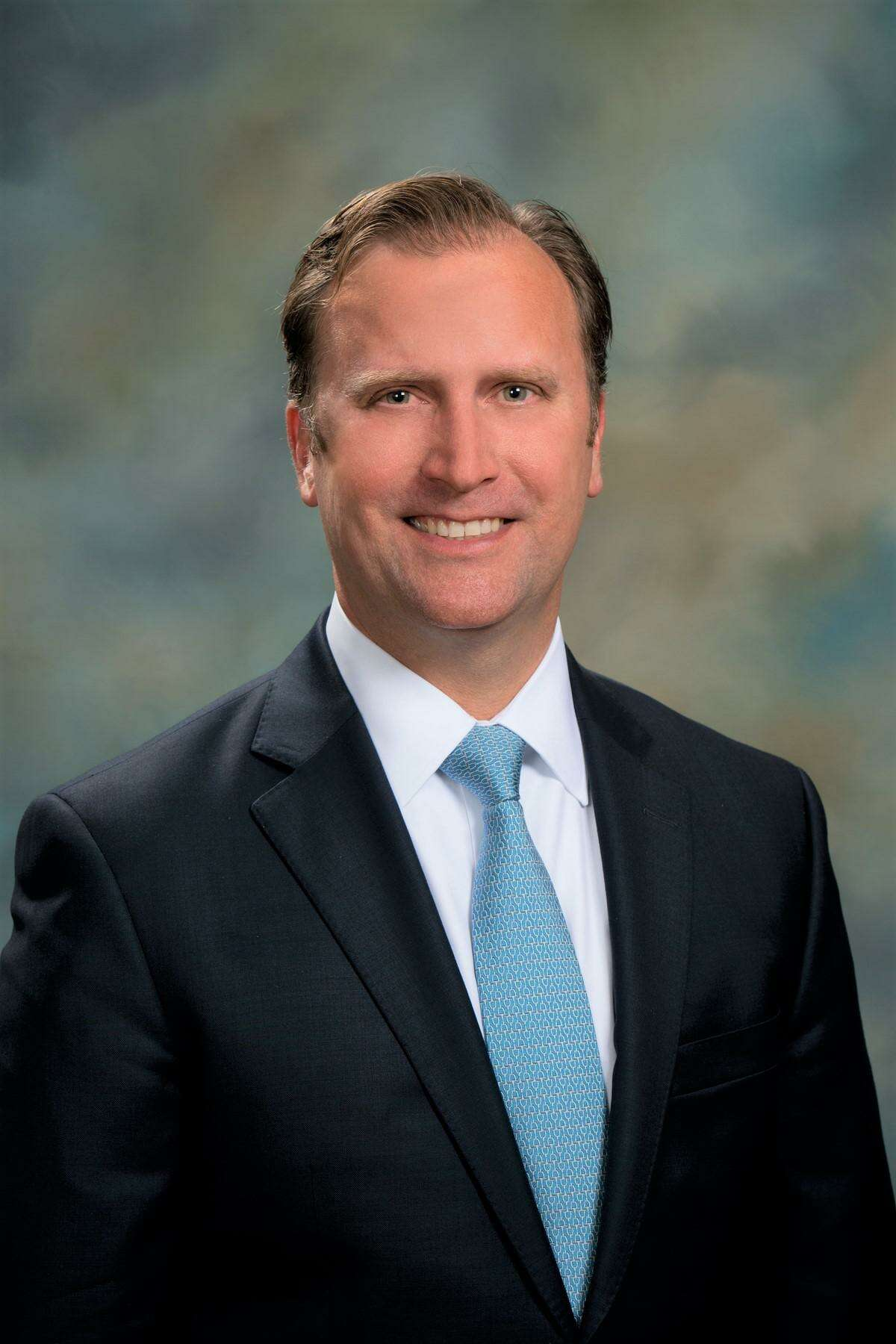 Jim Brown is the CEO of HCA Houston Healthcare North Cypress.