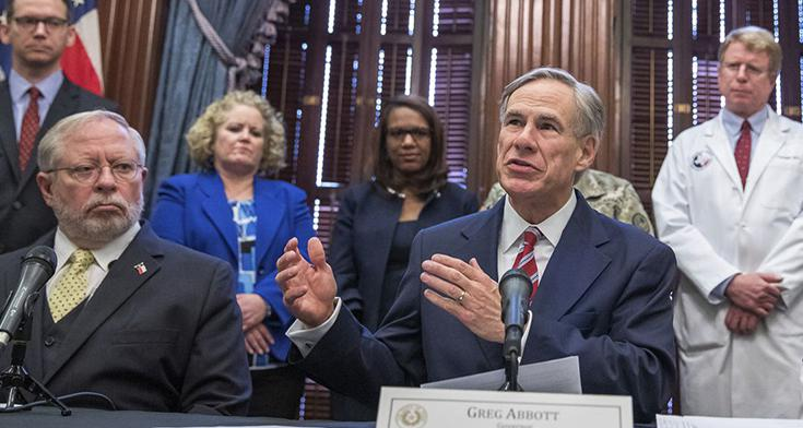 Opinion: Texas school reopening plans are impossible