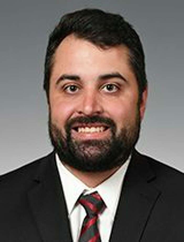 Steve Annese