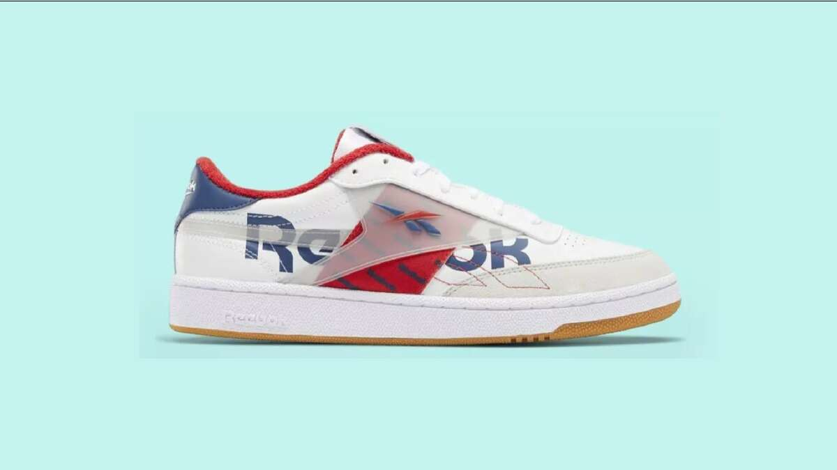 Reebok eBay sale, Up to 60% off