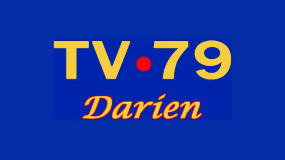 Darien's town channel, TV 79, is adding to its programming thanks to a $50,000 grant from the Darien Foundation. Photo: /