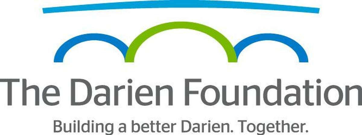 Darien's town channel, TV 79, is adding to its programming thanks to a $50,000 grant from the Darien Foundation.