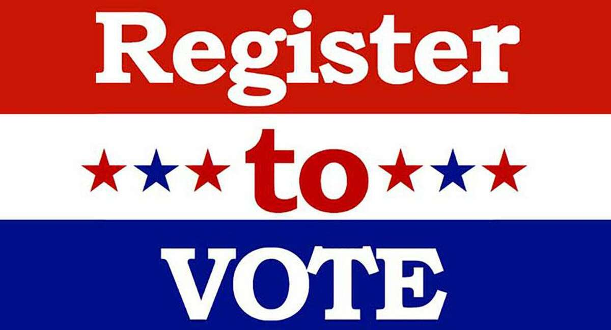 There will be a special voter enrollment session in Wilton on Tuesday, July 28 at Wilton Town Hall between noon and 2 p.m.