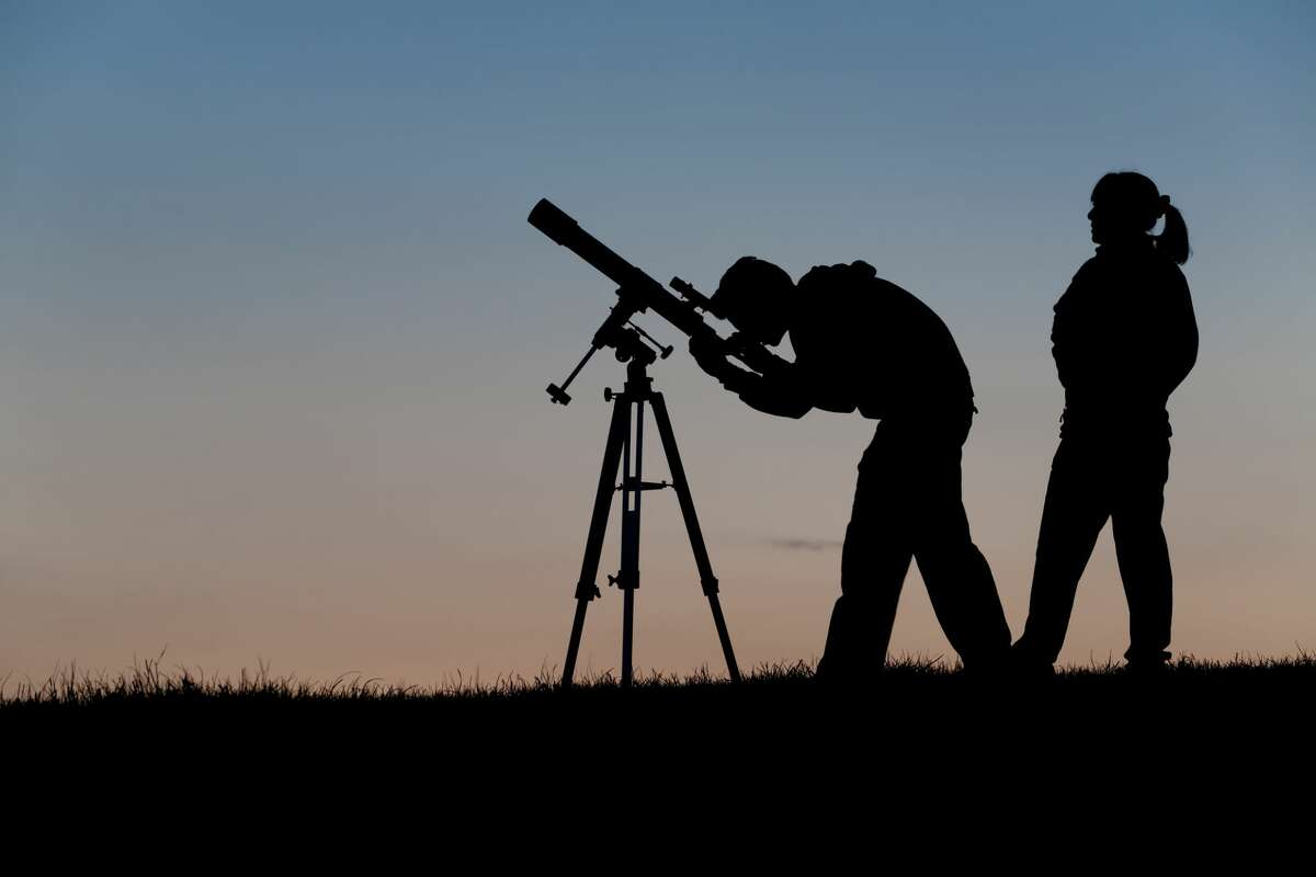 Jupiter will be visible tonight; here's how to see it in Seattle
