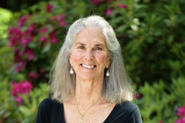 Margaret Gibson, Connecticut's Poet Laureate, is a special guest of the Torrington Historical Society July 31. Tickets are now available.