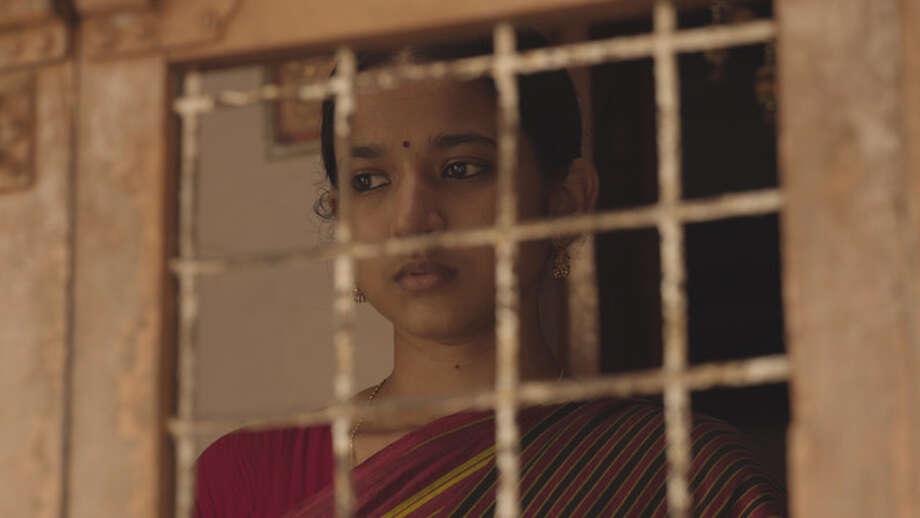 Photo: Courtesy Of New York Indian Film Festival