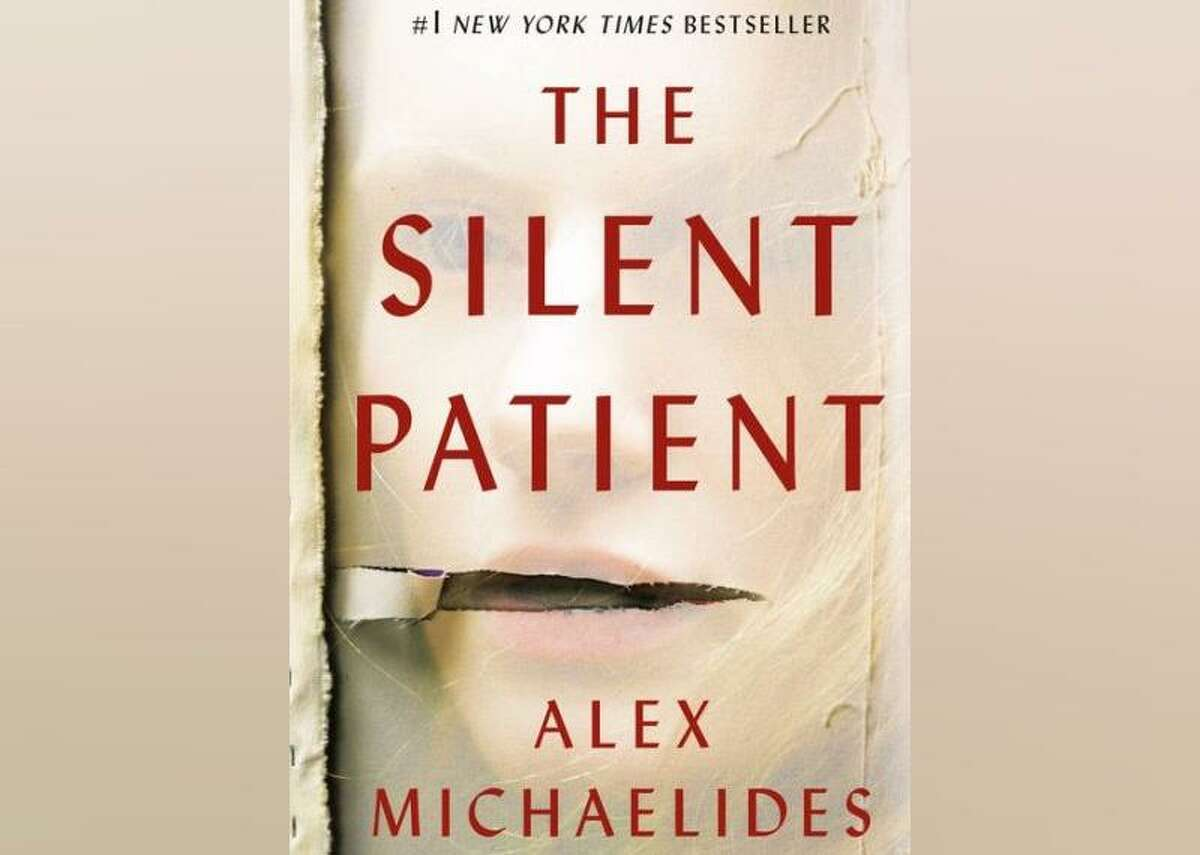 """The Silent Patient - Author name: Alex Michaelides - Date published: 2019 A recent release, """"The Silent Patient"""" is about a well-known painter, Alicia Berenson, who hasn't uttered a single word since murdering her husband in cold blood. When a new psychotherapist joins Alicia's care team, he's determined to get her to reveal the truth about what happened that night, while harboring some secrets of his own. Raised in Cyprus, Alex Michaelides cites well-known Greek myths and tragedies as the major inspiration behind his debut novel."""