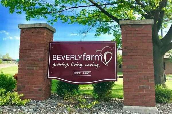 Beverly Farm in Godfrey on Tuesday confirmed 16 coronavirus cases recently have been found at the facility.