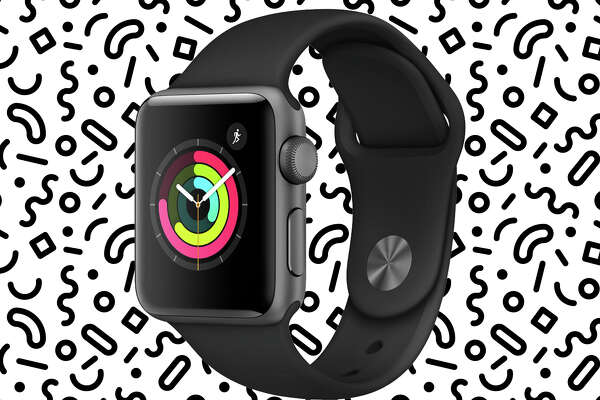 Apple sells a variety of Apple Watches, and here's where to find the best deals on each type.