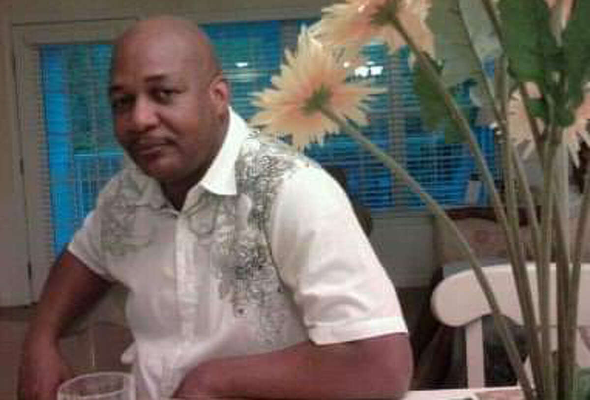 Rudy Wilson was known as a person who did everything he could for others in need, and was a loyal employee at Popeyes for more than a decade.  The 57-year-old died of COVID-19 on April 9, 2020.