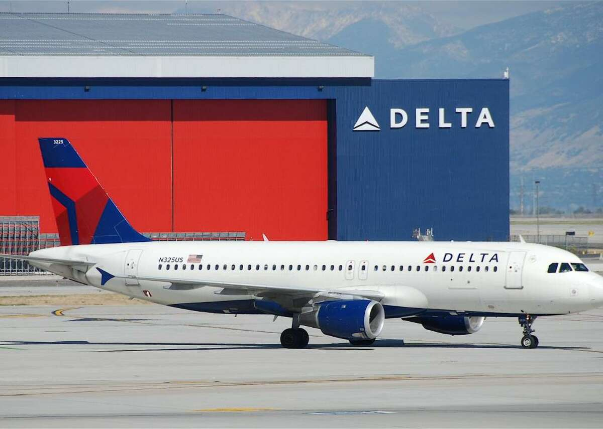 Once the pandemic began impacting travel in March 2020, Delta Airlines immediately implemented a hassle-free flight change fee waiver. The fee-free policy has now become a permanent benefit to Delta flyers.