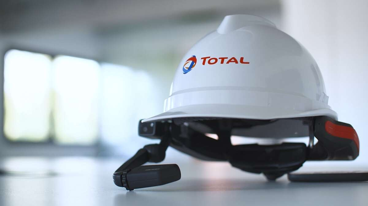 A joint venture involving French oil major Total is planning to develop a dozen solar and energy storage projects in the U.S., including five in Texas.