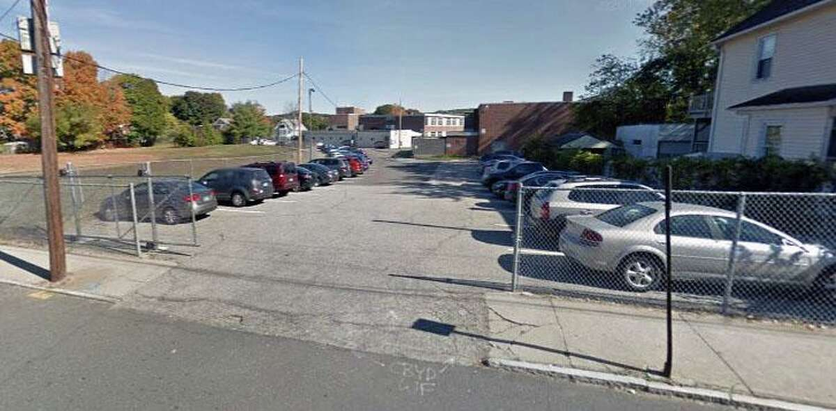 Ansonia police said a man tried several times to have two female juveniles get into his vehicle in the Ansonia Middle School parking lot Tuesday night on July 14, 2020. Lt. Patrick Lynch said at around 8 p.m. police investigated a suspicious person complaint on Day Street in the Ansonia Middle School parking lot.