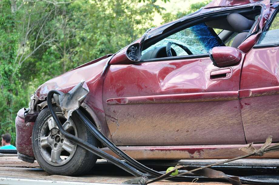 While Michigan drivers now have the option to carry less, or opt out of, personal injury protection, as well as bodily injury and property damage coverage, they may face bills and lawsuits if insurance doesn't cover medical costs of an accident. Photo: Courtesy Photo