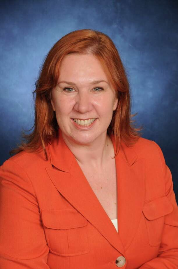 The Connecticut River Museum has selected Jennifer L. Carlson as its new Executive Director, starting Aug. 4. Photo: Contributed Photo