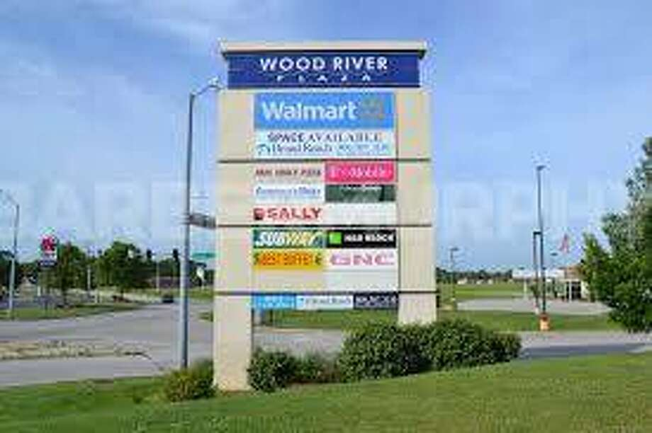 On July 10, the Walmart in Wood River limited entrance and exit to its store through the Grocery department doors while requiring all customers wear masks. Starting Monday, all Walmart and Sam's Club stores also will mandate shoppers wear masks while inside the stores.