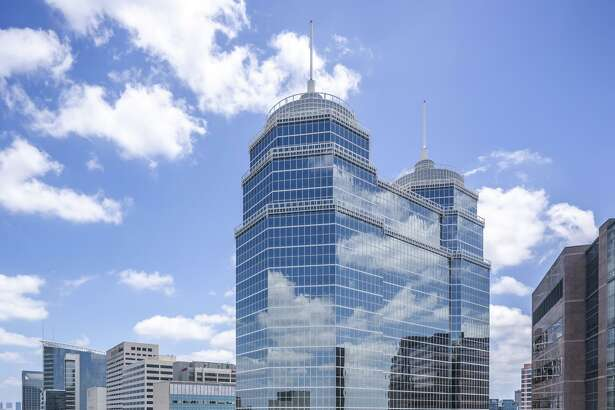 JLL provides leasing and management services at 6624 Fannin Tower. The building is owned by Texas Children's Hospital.