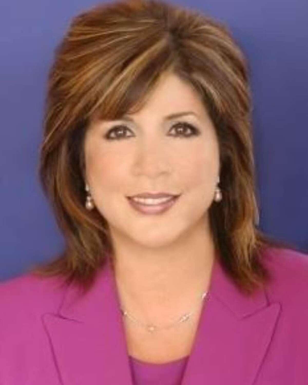 Rosenda Rios Former KSAT anchor, investigative reporter Rosenda Rios passed away July 16, 2020 after battling cancer.