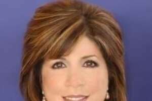 Former KSAT anchor, investigative reporter Rosenda Rios passed away July 16, 2020 after battling cancer.