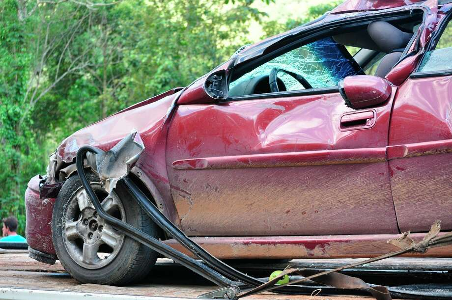 While Michigan drivers now have the option to carry less, or opt out of, personal injury protection, as well as bodily injury and property damage coverage, they may face bills and lawsuits if insurance doesn't cover medical costs of an accident. (Courtesy Photo)