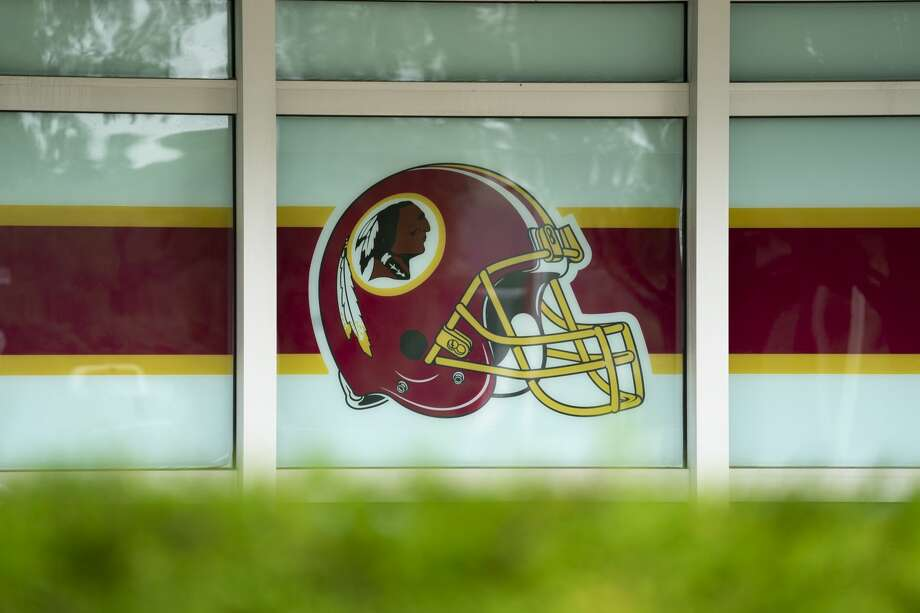 The executives for the Washington NFL franchise were fired or resigned in the past week leading up to an explosive story about sexual harassment within the organization. Photo: Drew Angerer/Getty Images / 2020 Getty Images