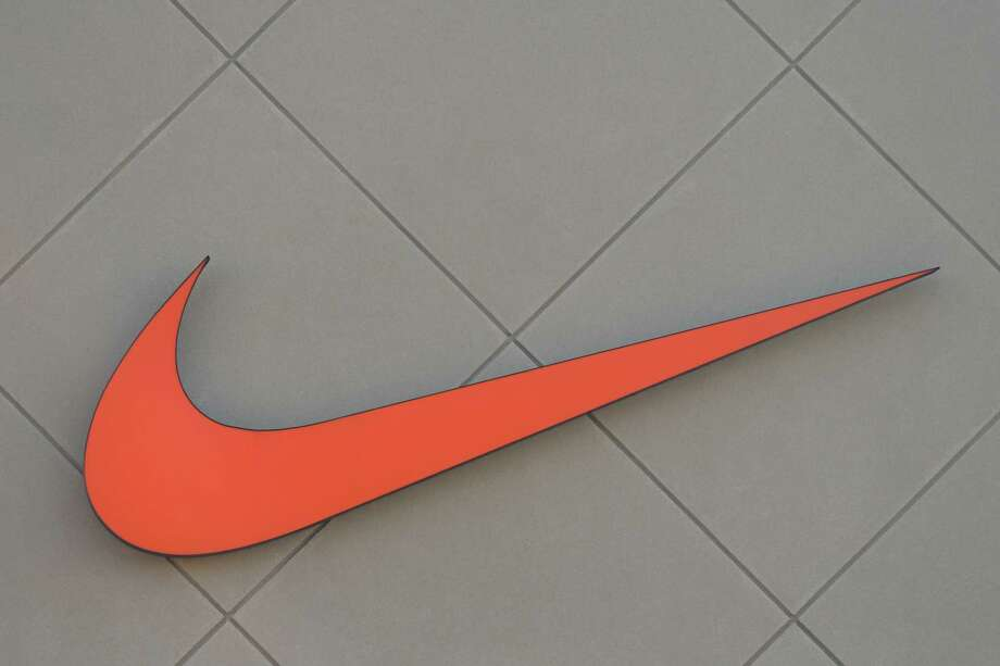 Nike's layoffs in Oregon will total at least 500 Photo: Inside Hook / Artur Widak/NurPhoto