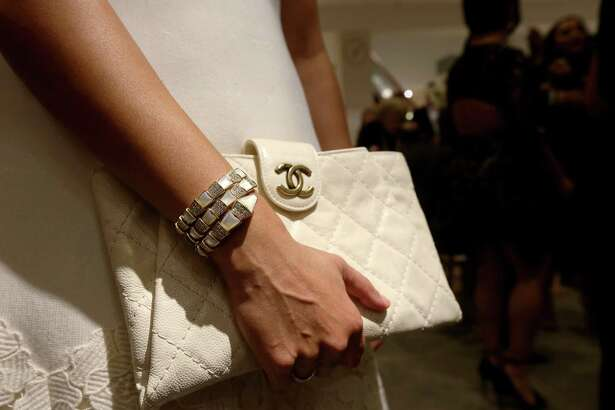 Will a handbag remain a necessary part of a woman's wardrobe?