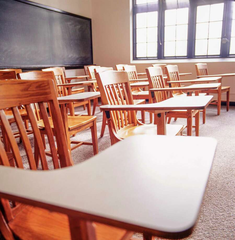 Teachers in the Upper Thumb and elsewhere across the state are in the position of trying to plan for the school year while facing multiple variables that might change instruction methods. (Metro Creative Graphics/File Photo)