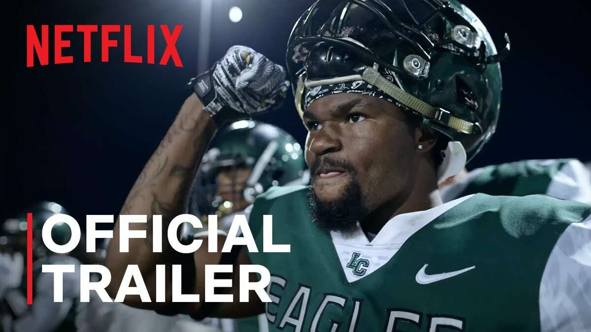 """Season 5 of Netflix's """"Last Chance U"""" featuring Oakland's own Laney College will officially come to the streaming platform on July 28."""