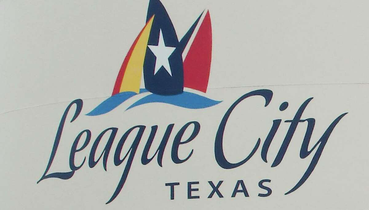 League City residents could see their property tax rate drop by some 3.3 cents in the coming year.