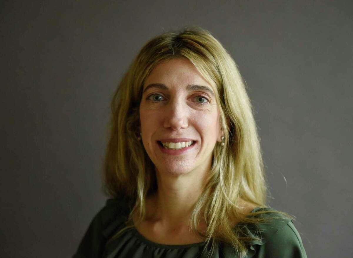 Kathleen Stowe
